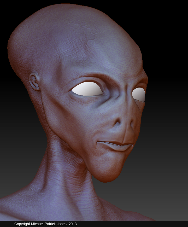 AlienCloseup01